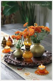 Diwali Decoration In Home 941 Best Decor Ideas Images On Pinterest Home Architecture And