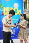 Tin khuyến mãi] <b>Nokia</b> giá sốc 0đ - Trang 2