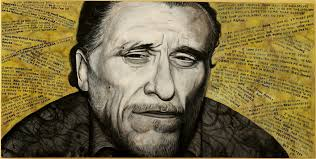 Charles Bukowski Quotes On Love by 20 Powerful Charles Bukowski Quotes On Life Death Love Art