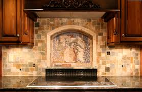 Ceramic Kitchen Backsplash Mosaic Backsplashes Pictures Ideas U0026 Tips From Hgtv Hgtv With