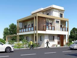 decor 30 3d front elevation concepts home design ramu