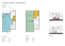 spanish colonial floor plans home design wonderfull photo lcxzz