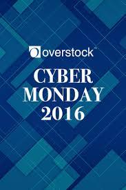 best black friday deals 2016 rugs cyber monday online deals 2017 u2013 overstock com