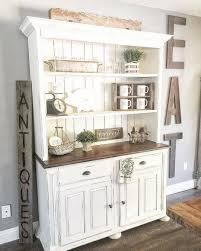 Farm Style Living Room farmhouse decorating style 99 ideas for living room and kitchen
