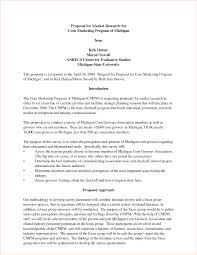 essay outline template word EasyBib