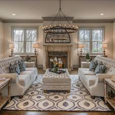 Decorating Family Room Ideas - Best family room designs