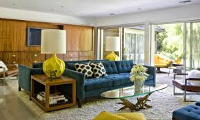 Home Design Modern Style by Maximizing Your Home Rambler Or Ranch Style House