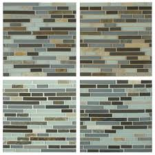 Kitchen Backsplash Samples Bathroom Exciting Merola Tile Backsplash With Paint Kitchen