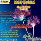 if you needy 4 a beautiful job::you should take our registration ... sukkur.olx.com.pk