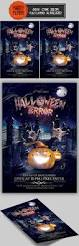 halloween flyer background free halloween flyer