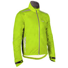 best thermal cycling jacket wiggle dhb commuter waterproof cycle jacket cycling waterproof