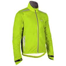 reflective bike jacket wiggle com dhb commuter waterproof cycle jacket cycling