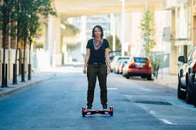 lexus hoverboard sell are hoverboards safe yet cnet