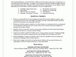 Modaoxus Great Resume Sample Resume And Artist Resume On Pinterest With Divine Accountant Assistant Resume Besides     Impression Photo Gallery