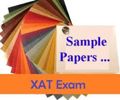 order paper example