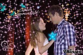 Club de Jorge Blanco!!! Images?q=tbn:ANd9GcRiF5D-nvbeD5MBX5s-_nm7ZQAxv1ALUhzaFTbmK-shqrftnn7E