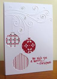 paper craft christmas card ideas christmas lights decoration