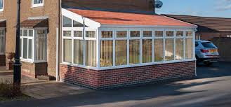 Modern Conservatory Can I Put A Solid Roof On My Conservatory Best Roof 2017
