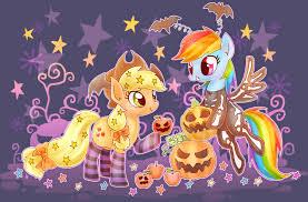 happy halloween hd wallpaper appledash images happy halloween hd wallpaper and background