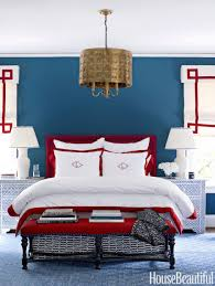 bedrooms magnificent blue and red bedroom decorating ideas980 x