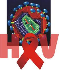 memahami HIV dan Aids