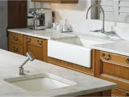 faucet com k 6546 4u 0 in white by kohler