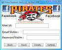 pirates-facebook-hack-v1-02-by-meril-password-mediafire