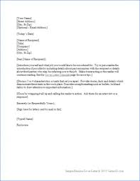 Cover Letter Template For Resume Free Amazing Looking For Free Cover Letter Templates