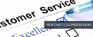jm lexus reviews lexus of las vegas nv 89146 702 942 6600 new car dealership