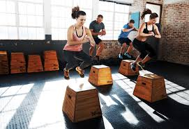 the ultimate guide to crossfit lingo greatist