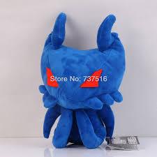 belgian shepherd stuffed animal online buy wholesale stuffed animal eyes from china stuffed animal
