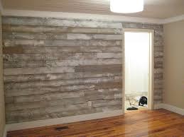 decorative panel wood wallmounted smooth paneling for walls