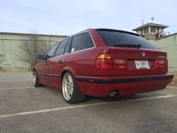 28 1995 bmw 740i owners manual 39059 manual bmw 740i drift
