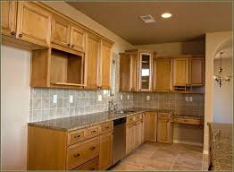 Ready Made Kitchen Cabinet by Home Depot Kitchen Cabinets Sale Cozy Inspiration 18 Cabinets