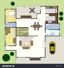 Find A Floor Plan House Floor Plan Ideas Zionstar Find The Best Images Of Beautiful