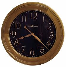 howard miller brenden gallery 620 482 large wall clock the clock