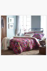 12 best clarissa hulse beautiful bedding images on pinterest