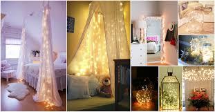 Home Decor Liquidators Hazelwood Mo by Led Glow Luminous Star String Curtain Lights Curtain Party Wedding