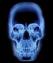 البرنامج الرهيب  (أدخل لترى عظام يدك) لجوالات النوكيا حصريا على فوكس يو