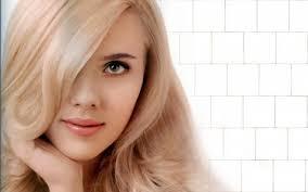 Scarlett Johansson hd images,photo,resim new nice wallpaper