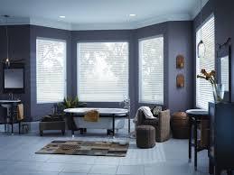 get inspired best window coverings