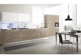 Kitchen Design Courses by 100 German Designer Kitchens German Kitchen Cabinets Design