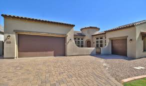 new homes in gilbert az homes for sale new home source