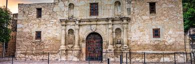 Tour the Alamo and Visit Other Nearby Attractions  gt  gt  Hyatt