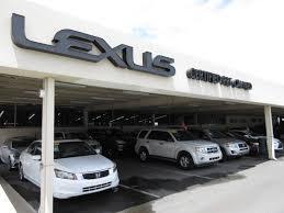 lexus nx sedan 2017 new lexus nx nx turbo f sport fwd at lexus de ponce pr iid