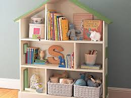 Kids Room Bookcase by Kids Room Bookshelf For Kids Room 00011 Bookshelf For Kids Room