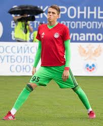 Denis Vambolt