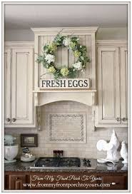 French Country Kitchen Cabinets by 799 Best French Country Traditional Kitchen Ideas Images On