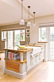 Kitchen Cabinets And Islands by Best 10 1930s Kitchen Ideas On Pinterest 1930s House 1930s