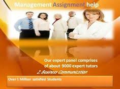 Project management  The o     jays and Projects on Pinterest Pinterest Get best Management Homework Help Get online help for management assignment  Our experts offer high quality Management Homework Project Help